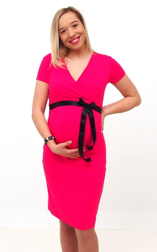 Edit ruha pink