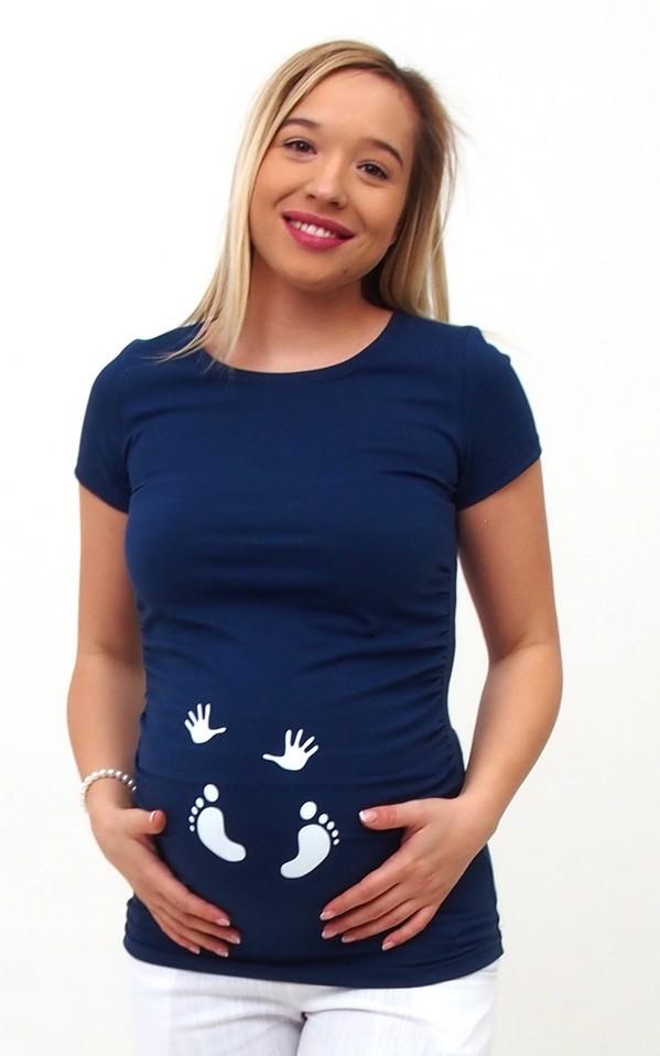 9ec91d85c4 VICCES kismama pólók - R&D Kismama Divat - webáruház, webshop